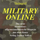 Military Online