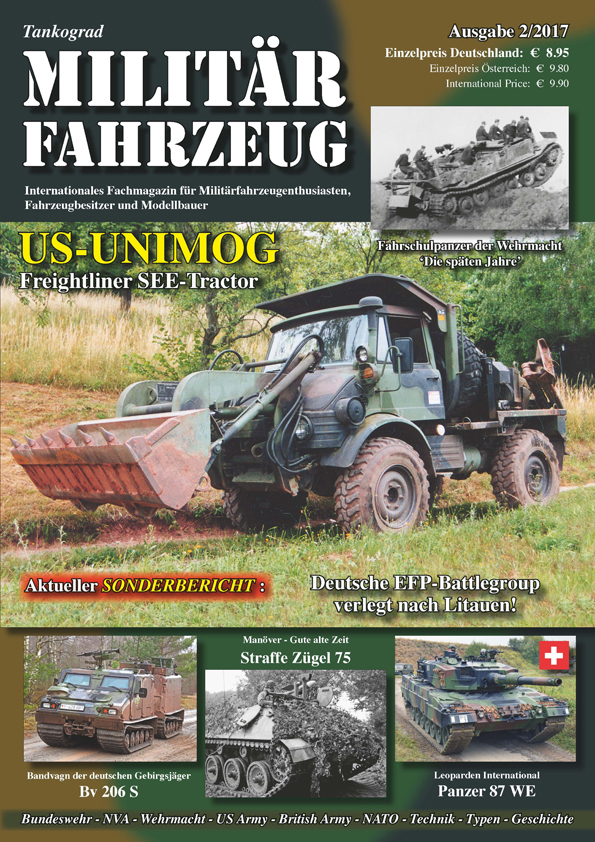 News Tankograd 2-2017%20MFZ%2001