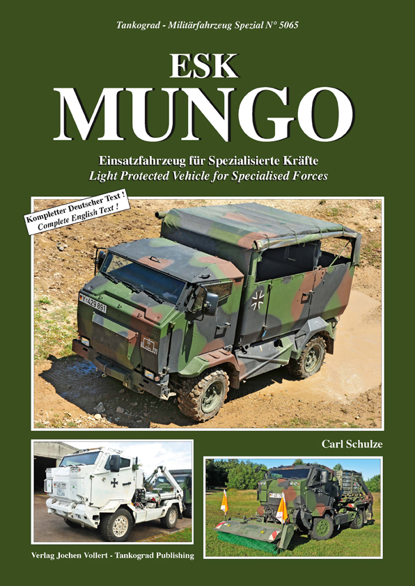 News Tankograd 5065%20Mungo%2001