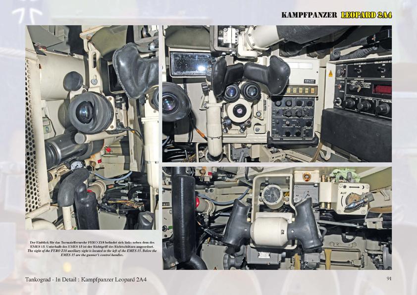 ebook The Train Book: The Definitive Visual